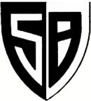 logo bagnères