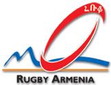 logo fédération arménie