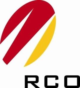 logo rc orléans