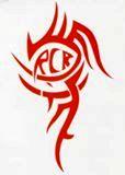 logo rc rambertois