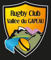 logo rc vallée du gapeau