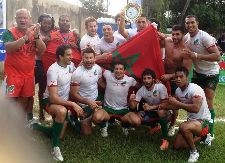 2013 victoire plate kenya 2