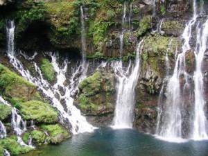 cascade langevin - wikipedia - JoKerosen - CC BY SA 2.5