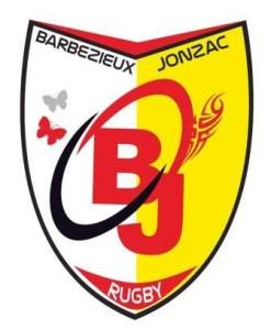 logo barbezieux jonzac