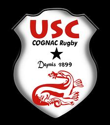 logo cognac