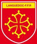 logo comité languedoc