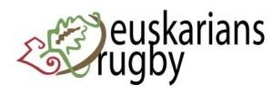 logo euskarians