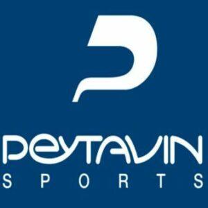 logo peytavin sports