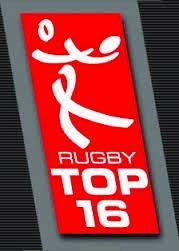 logo top 16