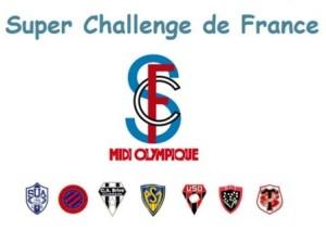 super challenge de france