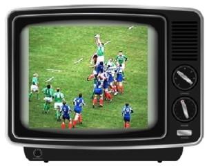 tv tournoi V Nations V2