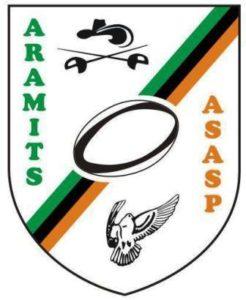 logo aramits asasp