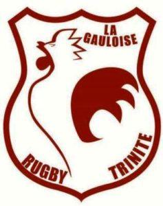logo gauloise trinité facebook