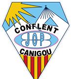 logo jopcc