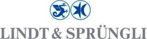 logo lindt et sprungli