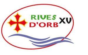logo rives d'orb
