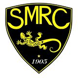 logo saint medard en jalles