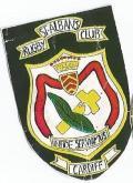 logo st alban rfc
