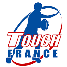 logo touch france