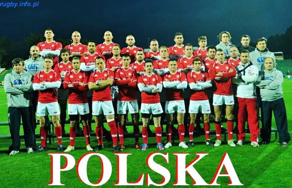 leandre equipe pologne