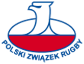 logo pologne rugby