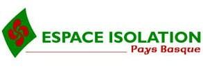 logo Espace Isolation Pays Basque