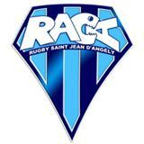 logo saint jean d'angely rugby
