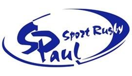 logo saint paul les dax rugby
