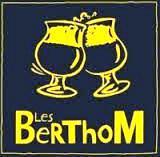logo les Berthom