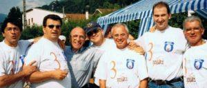 rencontres P15 VB 1999 2