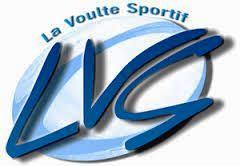 logo la voulte sportif