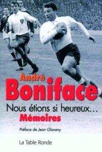 Frères Boniface