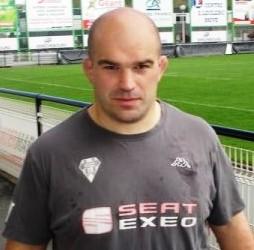 Pascal Idieder