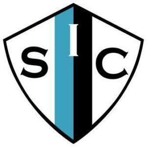 logo san isidro club argentine