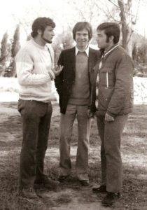 22.-Guy-Vigouroux-international-à-XIII-et-Aimé-Terme-recordman-du-monde-en-haltérophilie-et-JO-de-Munich-1972