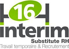 logo 16 interim