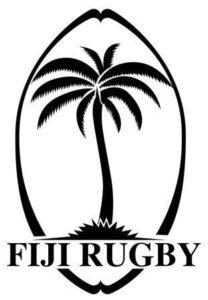 logo fidji rugby