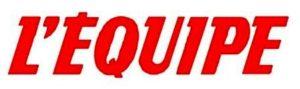 logo journal l'Equipe