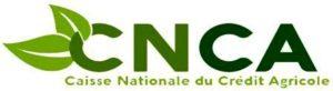 Caisse Nationale Crédit Agricole