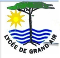 Lycée Grand Air Arcachon