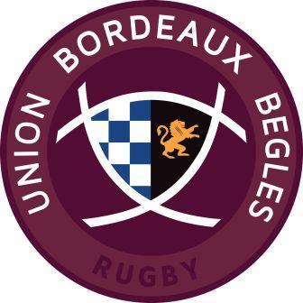 Maxime Claux - logo_UBB transparent