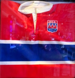 maillot us quillan