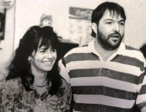 Titou et Bibi