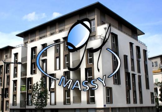 Rugby Club Massy Essonne