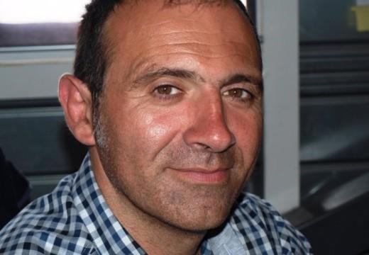 Jean-Luc Lagrave / Dirigeant de D.S.L. à Capbreton