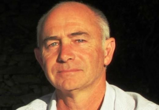 Daniel Dupouy / CTR Rugby du Comité Côte Basque – Landes