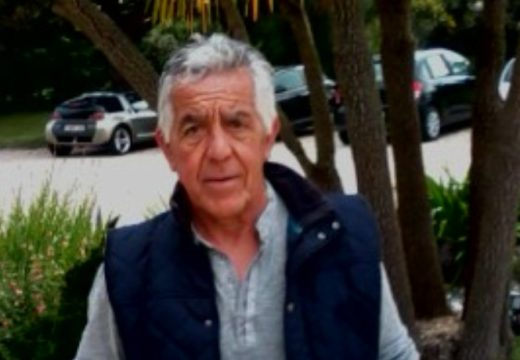 Jean-François Beltran / Cuxanais et Entraîneur de rugby