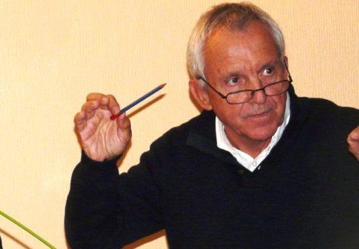 Jean-Pierre Gleize-Bourras / L' Ovalie par la voie… « Royale » !